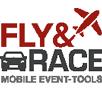 FLY&RACE